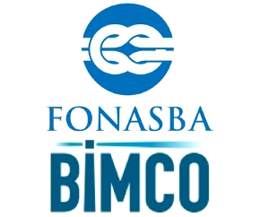 NIKA MARITIME AGENCY adopted Agency Agreement (Contract of Agency) recommended  by  FONASBA and BIMCO.